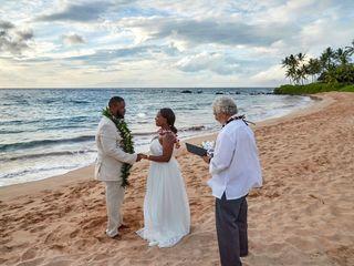 Distinctive Weddings 5