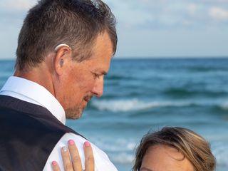 Beach Dream Weddings, LLC 2