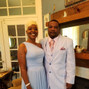 Witness to Love Weddings 9