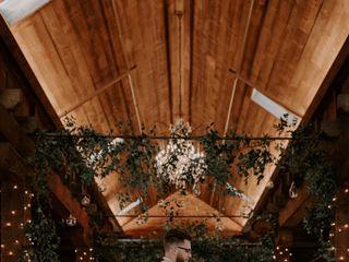 Stylish Occasions Wedding & Event Planning 2