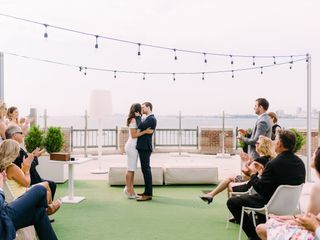 Something Profound Weddings 5