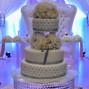 Weddings & Events Galour 11