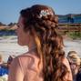 Gloss Bridal and Beauty Bar 12