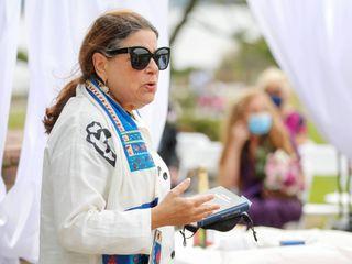 Rabbi Marsha Jane 3