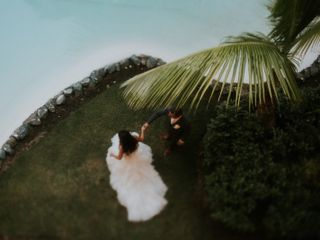 Kamra Fuller Photography 7