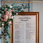 Bucks County Roses Weddings by Pat 17