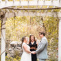 Officiant Services by Colleen 8