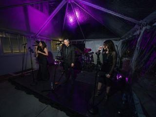 Wonderama Band 5