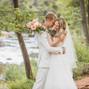 Sedona Bride Photographers 13