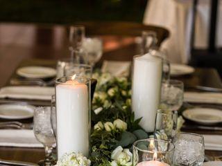 Kaleidoscope Weddings 3