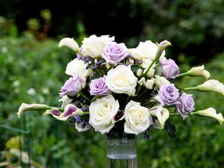 M&M Wedding Solutions 1