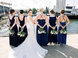Posh Bridal 3