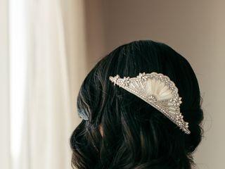 Hair by Alison Farfan 3