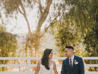 Rancho Guejito Weddings & Events 5