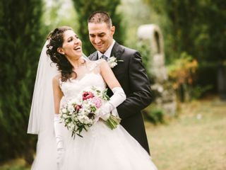 Ferrali Wedding Planner 3