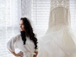 Anna's Bridal Creations 5