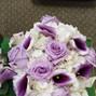 PK Floral Design 10