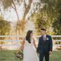 Rancho Guejito Weddings & Events 12