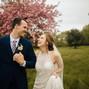 Becker's Bridal 14