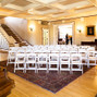 Grant Humphreys Mansion 7