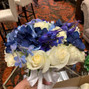 Blooming Bouquets 10