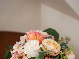 cameron & fairbanks floral design 2