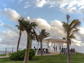 Unique Romance Travel & Destination Weddings 4