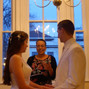 With This Ring I Thee Wedd Ceremonies, LLC 14