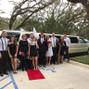 Presley Limousines of Palm Coast 5