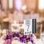 JP Wedding Flowers 11