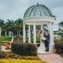 Exclusive Island Weddings 26