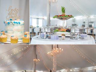 Historic Mankin Mansion Wedding Resort 4