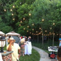 Enchanting Designs and Event Rental 14