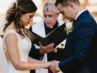 Wedding Ceremonies by Jeff 2