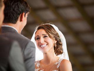 Bridal Beauty by Tara 4