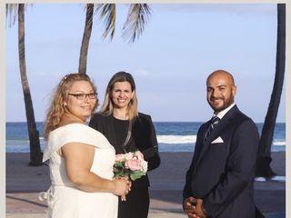 Stephanie Martinez Weddings 5