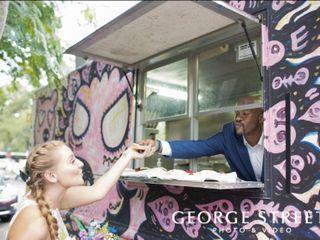 George Street Photo & Video 2