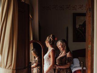 Exquisite Fit Bridal 3