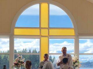 Chapel on Echo Bay 4