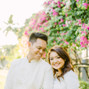 Burlap + Blossom Photography 15