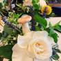 Little Miss Lovely Floral Design & Event Decorating 23