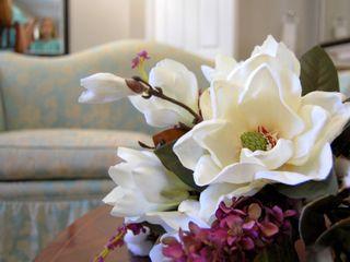 Rhapsody in Blooms 2