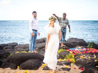 Kauai Dream Weddings 2