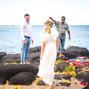 Kauai Dream Weddings 7