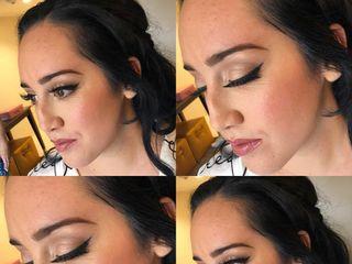 Jessica Baker Beauty 3