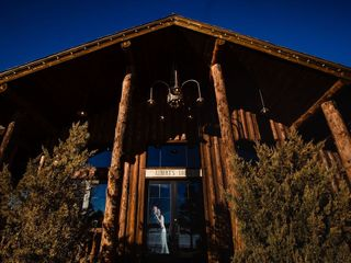 Spruce Mountain Guest Ranch 6