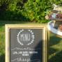 Bar Harbor Catering Company 7