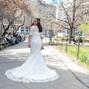 Alton Martin Wedding Photography 16