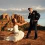 Sedona Elopement Weddings 12