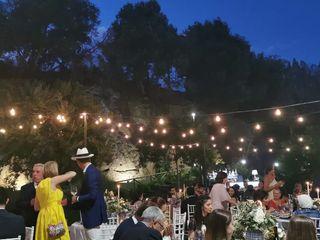 Weddings on Demand 3
